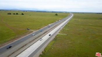 Photo of 0  Highway 99 near Chico  Outside Area (Inside Ca) CA