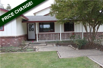 Photo of 3249   Rodeo Avenue  Chico CA