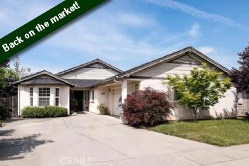 Photo of 2561   Mariposa Avenue  Chico CA