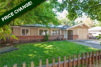 Photo of 827  W 2nd Avenue  Chico CA