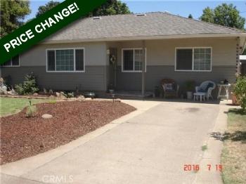 Photo of 2636   Rafael Street  Chico CA