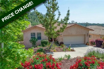 Photo of 3547   Shadowtree Lane  Chico CA