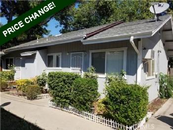 Photo of 614  W 2nd Avenue  Chico CA