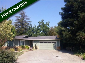 Photo of 15   Trieste Way  Chico CA