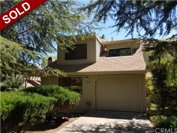 Photo of 2865   Pennyroyal Drive  Chico CA