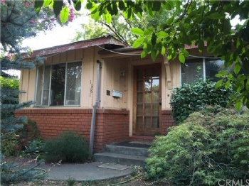 Photo of 1381   Huggins Avenue  Chico CA