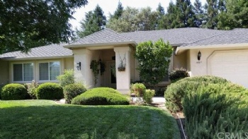 Photo of 487   Mill Creek Drive  Chico CA