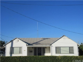 Photo of 2329   Fair Street  Chico CA