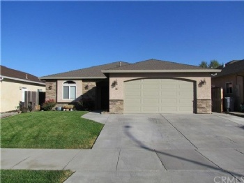 Photo of 14   Redeemers Loop  Chico CA