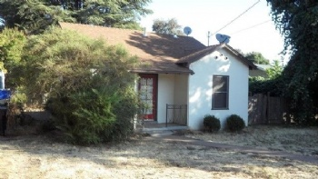 Photo of 578  E 9th Avenue  Chico CA