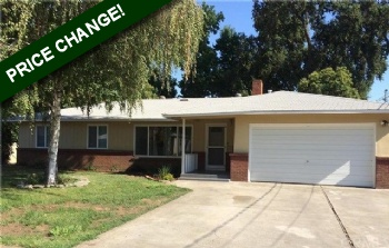 Photo of 133   Macdonald Avenue  Chico CA
