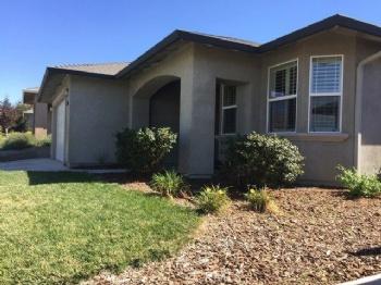 Photo of 2965   Bancroft Drive  Chico CA