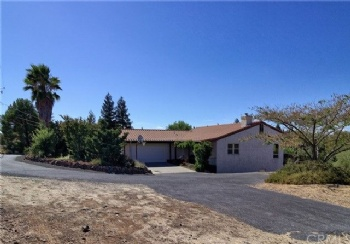 Photo of 319   Chico Canyon Road  Chico CA