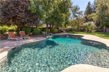 Photo of 44   Caruthers Lane  Chico CA