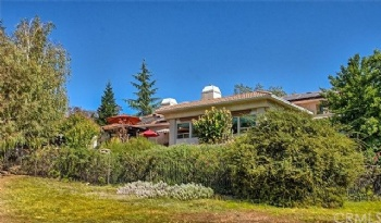 Photo of 702   Whispering Winds Lane  Chico CA