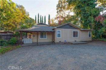 Photo of 1068   Ivy Street  Chico CA