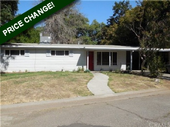 Photo of 2358   Alba Avenue  Chico Ca