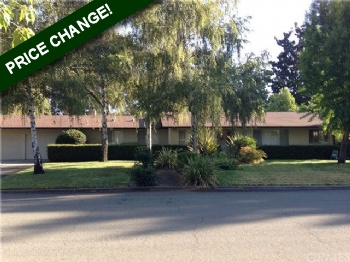 Photo of 86   Fairway Drive  Chico Ca
