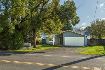 Photo of 3985   Ord Ferry Road  Chico Ca