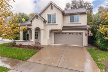 Photo of 1505   Ridgebrook Way  Chico Ca