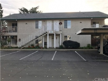 Photo of 1125   Sheridan Avenue  Chico Ca