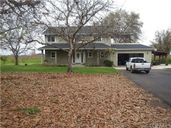 Photo of 4369   NORD Highway  Chico Ca