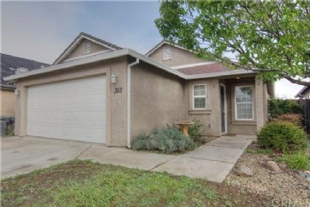 Photo of 1382   Lucy Way  Chico CA