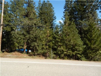 Photo of 114  Peninsula Drive Almanor CA