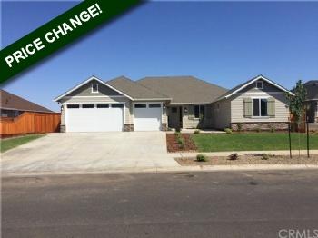 Photo of 3135   Rae Creek Drive  Chico CA