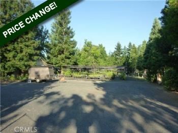 Photo of 2511   Floral Avenue  Chico CA