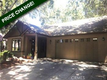 Photo of 61   Temperance Way  Chico CA