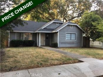 Photo of 890  E 8th Street  Chico CA