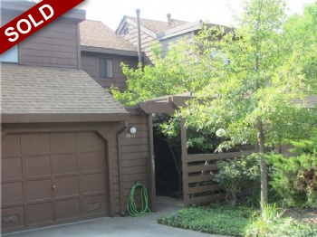 Photo of 2851   Pennyroyal Dr   Chico CA