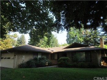 Photo of 97   Northwood Commons Place  Chico CA