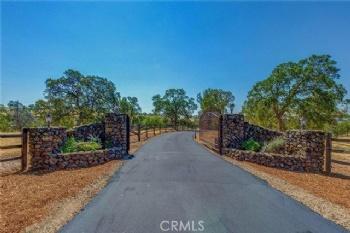 Photo of 14504   Richardson Springs Road  Chico CA