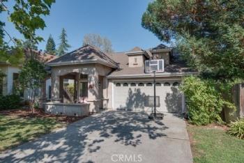 Photo of 1501   Heritage Oak Drive  Chico CA