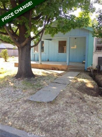 Photo of 428  W 16th Street  Chico CA