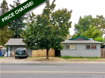 Photo of 981   East Avenue  Chico CA