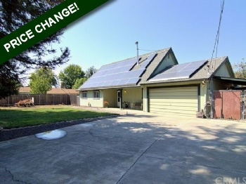Photo of 3986   Front Street  Chico CA