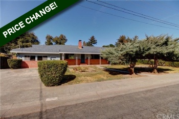 Photo of 1056   San Ramon Drive  Chico CA