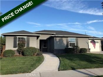 Photo of 25   Abbott Circle  Chico CA