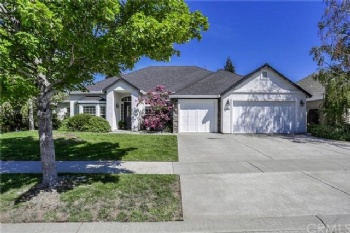 Photo of 432   Weymouth Way  Chico CA