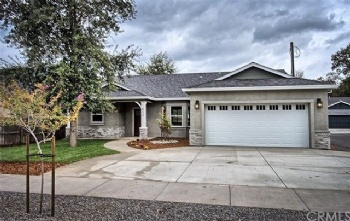 Photo of 822  W 11th Avenue  Chico Ca