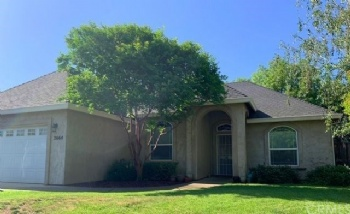 Photo of 2664   Brenni Way  Chico CA