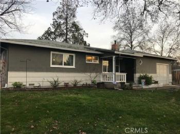 Photo of 945   Karen Drive  Chico CA