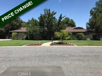 Photo of 146  W Tonea Way  Chico CA