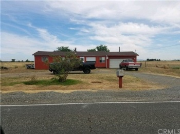 Photo of 121   Richvale   Oroville CA