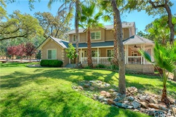 Photo of 110   Pinedale Avenue  Oroville CA