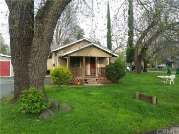 Photo of 260  E 6th Avenue  Chico CA