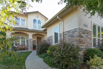 Photo of 5192   Gold Spring Court  Oroville CA
